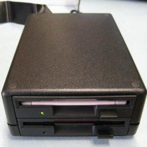 Floppy Drive Sets