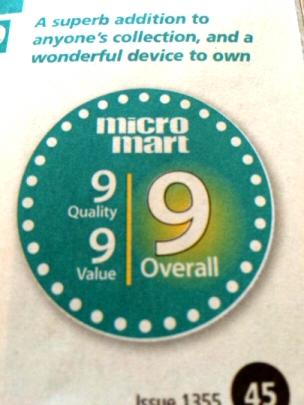 micromart_score