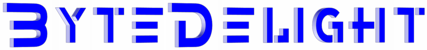 ByteDelight.com