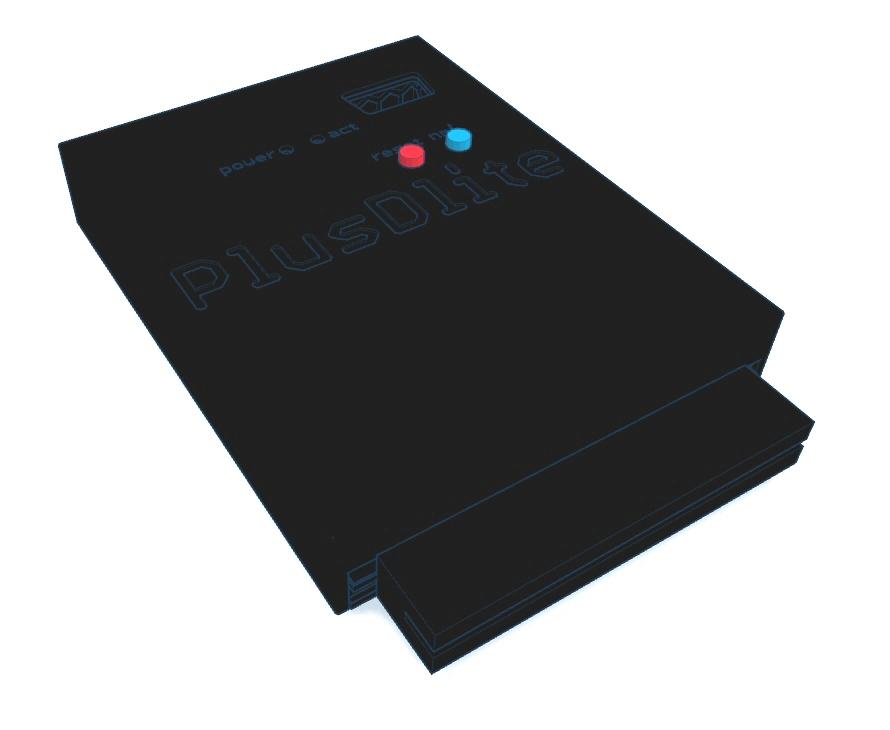 plusdlite-post-1