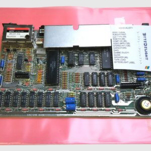 Refurbished Mainboards