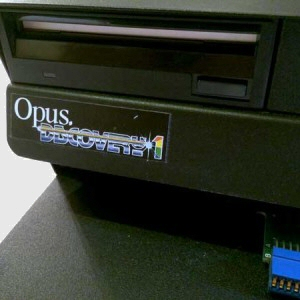 Opus Discovery Upgrade Kits